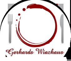 Gerhards Wiazhaus