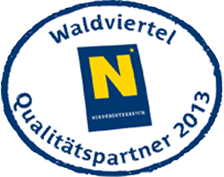 qualitatspartner_web