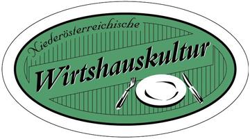 wirtshauskultur_web